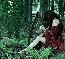 Heart Song by KatarinaSilva