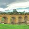 Spanning Time C1825  (The Second Cut) - Richmond Bridge, Tasmania - The HDR Experience by Philip Johnson