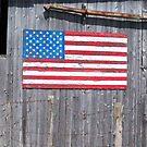 flag by AKimball