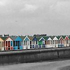 Southwold by Chrispy1953