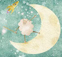 Catching Stars ... by Hannah Chapman