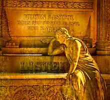 Eternal Love by Julie Everhart