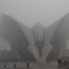 foggy threat by yvesrossetti