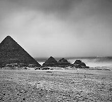 Civilization by Khaled Kashkari