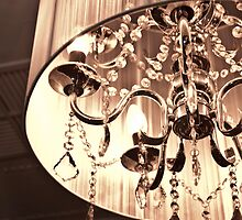 Chandelier. by atomik