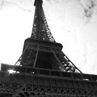 Eiffel 3 by TheRoacH