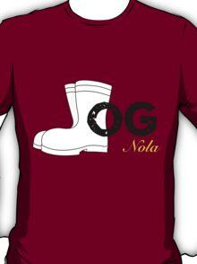 OG Nola T-Shirt