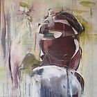 Minion by Carmen  Cilliers