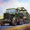 Military Vehicle Group