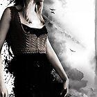 Fashion2 by madebycoffee