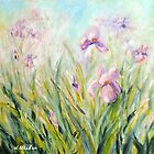 Springtime by Carla Whelan