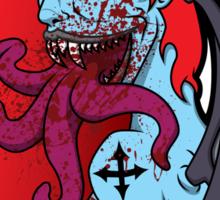 Eternal Bloodline Sticker