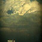 Skies (photos © Barbara Corvino)  by Barbara  Corvino