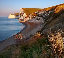 . . . morning on Bat Head by outwest photography.co.uk