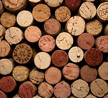 corks two by cas slater