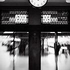 12:01 by Steve Allsopp