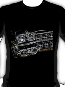 Cadillac Grille T-Shirt