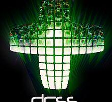 dcss by TRIPTEK