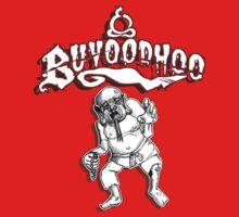 Buvoodhoo by grigs