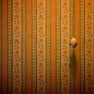 Hotel Light Switch by MatRicardo