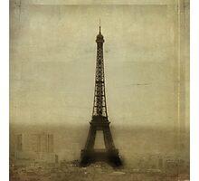 La Tour Photographic Print