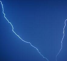 Summer Lightning Bolt by bam246