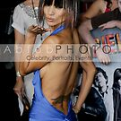 Bai Ling by abfabphoto