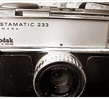 Vintage by belle2593