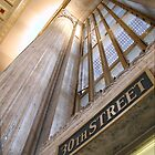 30th Street Station by russferrante