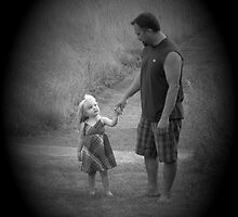 Come On Daddy by Nokie
