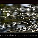 Expressions of Soul - Music by Wendy  Slee