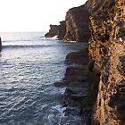 Cornwall 2 by Lynette1