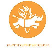 Glitterbugs by flamingrhino