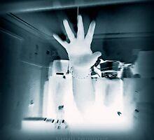 """The Nightmare"" by StarKatz"