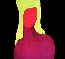 diana dors by misterh76
