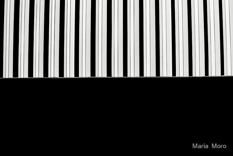 Piano by Maria  Moro