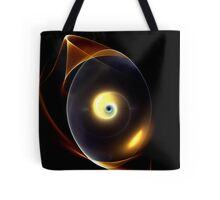 The Infinite Truth Tote Bag