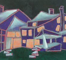 1631 Pleasant Plains Road, Annapolis, MD 21401 by Phyllis Dixon