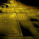 The yellow brick road by UltraGnosis