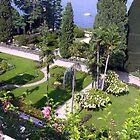Italian Gardens by sstarlightss