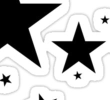 Star Light. Sticker