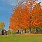 Canadian Landscape & Scenery challenge