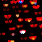 Love Hearts by openyourap