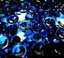 blue one by bron stadheim