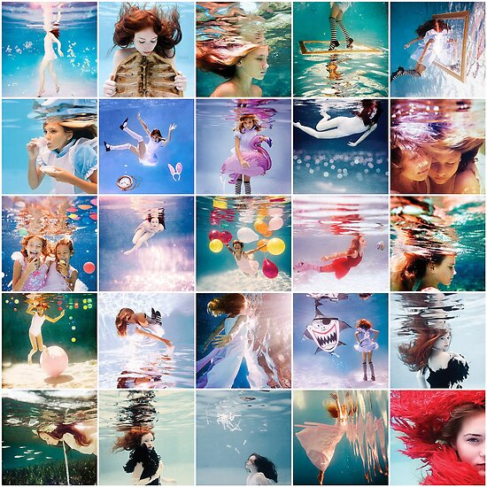 Images by Elena  Kalis