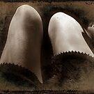 Le boudoir clandestin de Lilith by -Lilith-