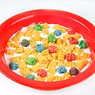 cereal  by angiebabie11290
