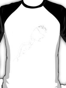 Unwritten T-Shirt