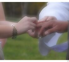 With This Ring by Lyana Votey