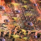 The Inferno by Jimmy Joe